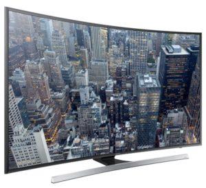 Samsung-UE65JU7502-recenze